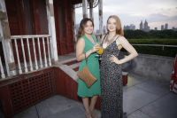 The Met Young Members Party #138