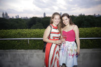 The Met Young Members Party #142
