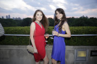 The Met Young Members Party #137