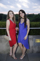 The Met Young Members Party #131