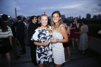 The Met Young Members Party #96