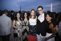 The Met Young Members Party #116