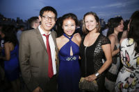 The Met Young Members Party #114