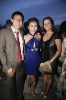 The Met Young Members Party #115