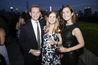 The Met Young Members Party #105