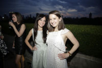 The Met Young Members Party #94
