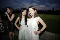 The Met Young Members Party #99