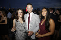 The Met Young Members Party #84