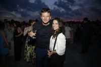 The Met Young Members Party #91