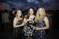 The Met Young Members Party #83