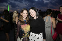 The Met Young Members Party #78