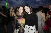 The Met Young Members Party #80