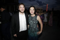 The Met Young Members Party #77