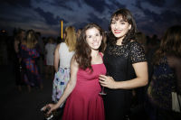 The Met Young Members Party #74