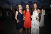 The Met Young Members Party #70