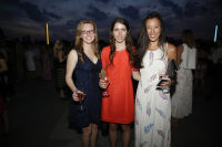 The Met Young Members Party #72