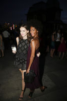 The Met Young Members Party #66