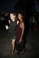 The Met Young Members Party #67