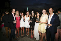 The Met Young Members Party #59