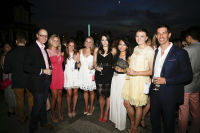 The Met Young Members Party #60