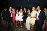The Met Young Members Party #58