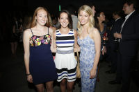 The Met Young Members Party #53