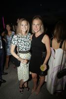 The Met Young Members Party #55