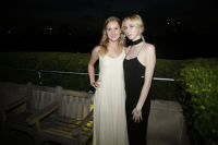 The Met Young Members Party #51