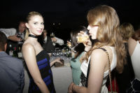 The Met Young Members Party #49