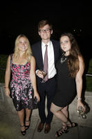 The Met Young Members Party #36