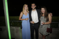 The Met Young Members Party #32