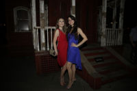 The Met Young Members Party #33