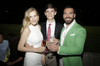 The Met Young Members Party #14