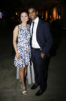 The Met Young Members Party #11