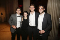 The Met Young Members Party #2