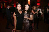 The Met Young Members Party #6