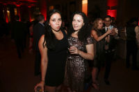The Met Young Members Party #5