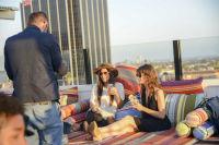 Disaronno Terrace at Mama Shelter  #47