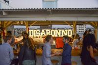 Disaronno Terrace at Mama Shelter  #61