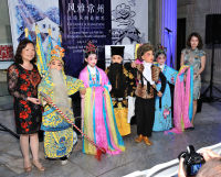 Elegance Changzhou Art Exhibition Reception #65
