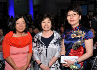 Elegance Changzhou Art Exhibition Reception #73