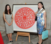 Elegance Changzhou Art Exhibition Reception #182