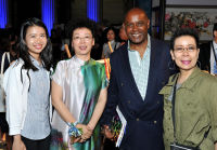 Elegance Changzhou Art Exhibition Reception #186