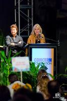 Concern Foundation Block Party 2016 #42