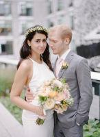 Marina and Adrian #20