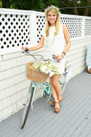 #‎BLOOMINGENBLANC‬ Summer Soireé #8