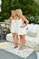 #‎BLOOMINGENBLANC‬ Summer Soireé #91