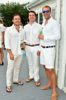 #‎BLOOMINGENBLANC‬ Summer Soireé #118