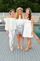 #‎BLOOMINGENBLANC‬ Summer Soireé #128