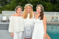 #‎BLOOMINGENBLANC‬ Summer Soireé #112